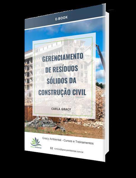 Gerenciamento de Resíduos da Construção Civil